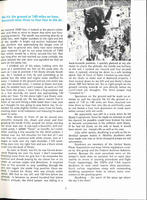 1971-01-01 (PAGE 7)
