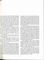 1971-01-01 (PAGE 9)