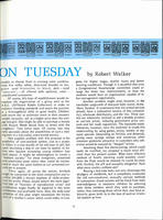 1971-01-01 (PAGE 13)